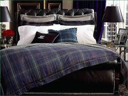 full size of ralph lauren paisley bedding king sets comforters comforter clearance duvet covers home improvement