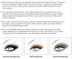 pacific back amethyst jade and storm 23 50 this is a multi use that you d get a lot of wear from and teamed with bobbi s new smokey eye