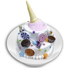 Ice Cream Cup Cake Order Online Cake Same Day Delivery