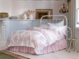 vintage chic bedroom furniture. Shabby Chic Bedroom Sets Gallery Vintage Furniture Grey And White Quilt Set I