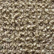 Pattern Carpet Custom Ideas