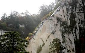 Auch platzierung nummer 8 im ranking um die längsten flüsse der welt fließt durch sibirien, wenn auch hier nur durch westsibirien. Das Sind Die 8 Schonsten Treppen Der Welt Blick