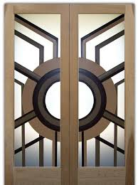 here are wood and glass door interior doors made from glass modern aesthetic glass doors
