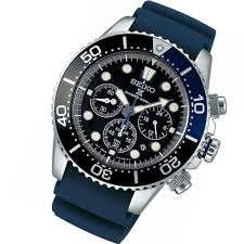 seiko prospex sbdl049 solar 200m diver chronograph