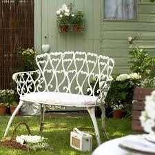 shabby chic outdoor furniture. Shabby Chic Garden DesignsPicture Outdoor Furniture