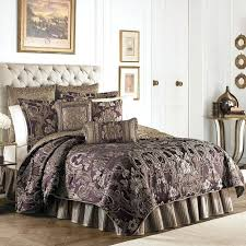 clearance bedding sets queen dining room comforter sheet sets queen comforter sets clearance animal safari bedding