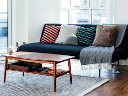 home trend furniture. Calling All Hygge Lovers: Wabi-Sabi Is The New Home Trend You Can Achieve Furniture
