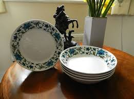 Small Picture 20 best Dishes images on Pinterest Dishes Dinnerware sets and