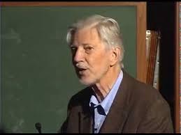 "Everett Rogers ""Diffusion of Innovations"" Speech - YouTube"