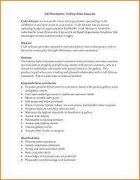 Classy Sales Associate Skills On Resume In Resume Examples Retail