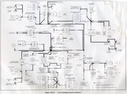 painless wiring diagrams painless wiring diagrams 12f 21 painless wiring diagrams