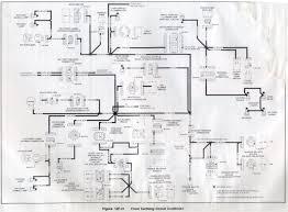 similiar ez wiring keywords wiring diagram