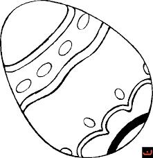 Disegni Da Colorare Categoria Pasqua Infanziaweb