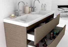 double basin vanity units for bathroom. motiv 1200mm floor standing double basin vanity unit units for bathroom d