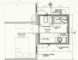 bathroom floor plans photos cbdfdc