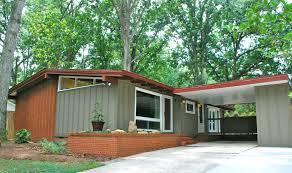 mid century modern garage door. Plain Mid Trendy Mid Century Garage Door 41 Wood Panels Ideas For Modern