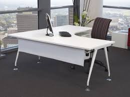 office table design trends writing table. Home Design Office Table U Shape Marvelous Bestshaped Desk Ikea Pics Of Trends Writing P