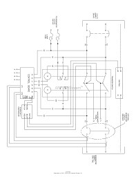 automatic transfer switch wiring diagram free and 150amp ats3 jpg Automatic Transfer Switches For Generators Wiring Diagram automatic transfer switch wiring diagram free with diagram gif automatic transfer switch for generator circuit diagram