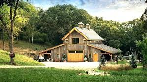 timber frame barn home plans prefab barn homes timber frame barn home plans prefab barn homes