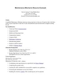 ... Breathtaking High School Student Resume Objectives Resume For High  School Students With No Experience Template High ...