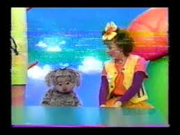10 Annoying Childrenu0027s Television Shows  Todayu0027s ParentTreehouse Tv Old Shows