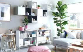 ashley furniture canada bookshelves shelving units narrow shelves for small spaces boards