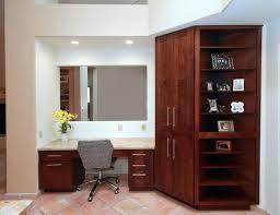office chairs tucson. Office Chairs Tucson Ergonomic I