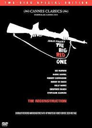 The Big <b>Red One</b> (DVD, 2005, 2-Disc Set, Special Edition) for sale ...