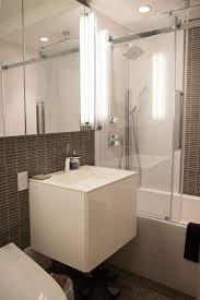 Bathroom Sinks For Small Spaces 19 Best Custom Vanities Small Space Bathroom Solutions Images On