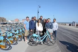 Bike Rentals On Long Beach Ny Boardwalk