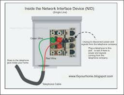 great of dsl to ethernet wiring diagram home lan guide diagrams comcast phone wiring diagram phone junction box wiring diagram refrence outside telephone diagrams of comcast