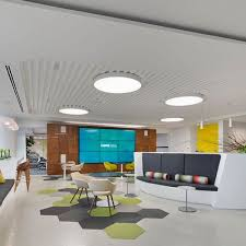 Business Office Design Awesome Design