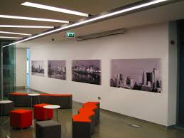 inspiring innovative office. Thanks To This Approach We Have Helped Mastercard And Many More Companies In Creating An Inspiring Working Environment Where Employees Feel Part Of A Strong Innovative Office O