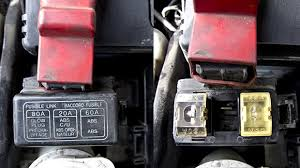 the mitsubishi pajero owners club® view topic how do you read Pajero Fuse Box since the sensors are ok, it's that latter point that leads me to think that the problem lies in a faulty c d lock switch which would activate the abs pajero fuse box layout