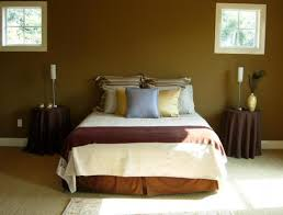 warm bedroom design. Warm Colors For Bedroom - Large And Beautiful Photos. Photo To Select | Design Your Home