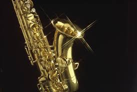 Bundy Saxophone Serial Number Chart How To Identify A Selmer Bundy Saxophone Our Pastimes