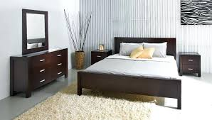 modern king bedroom sets. Modren Modern Contemporary King Size Bedroom Sets Modern Minimalist  Ideas Cheap For Modern King Bedroom Sets E