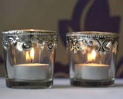 x inch round glass tealight holder vase market reversible glass tealight candle holders glass tealight holders