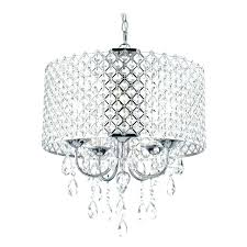 chandelier crystal replacements replacement acrylic crystals for
