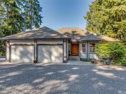 low income apartments poulsbo wa. house for sale low income apartments poulsbo wa