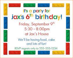 birthday party invitations templates wedding spreadsheet birthday party invitations templates birthday party invitations