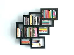 wall mounted bookcase wall mounted bookshelves wall mount book shelves themes bookshelves for wall wall wall