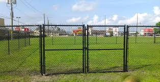chain link fence rolling gate parts. Chain Link Fence Rolling Gate Parts Chain Link Fence Rolling Gate Parts