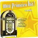 Meu Primeiro Hit: Samba