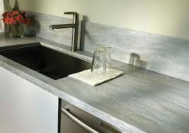 corian countertop juniper sheet material a juniper with sink corian countertop cost installed corian countertop cost