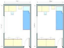 bedroom closet size minimum size for walk in closet walk in closet minimum size walk in closet minimum size typical bedroom closet size standard room walk