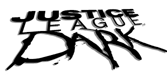 Image - Justice League Dark Logo.png | DC Database | FANDOM powered ...