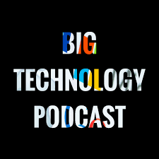 Big Technology Podcast