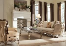 office room furniture design. Exellent Office Nice Office Chairs Affordable Home Garden Painting A Casual Elegant Living Room  Furniture Intended For Chairsjpg Design