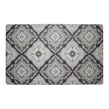 memory foam kitchen mat